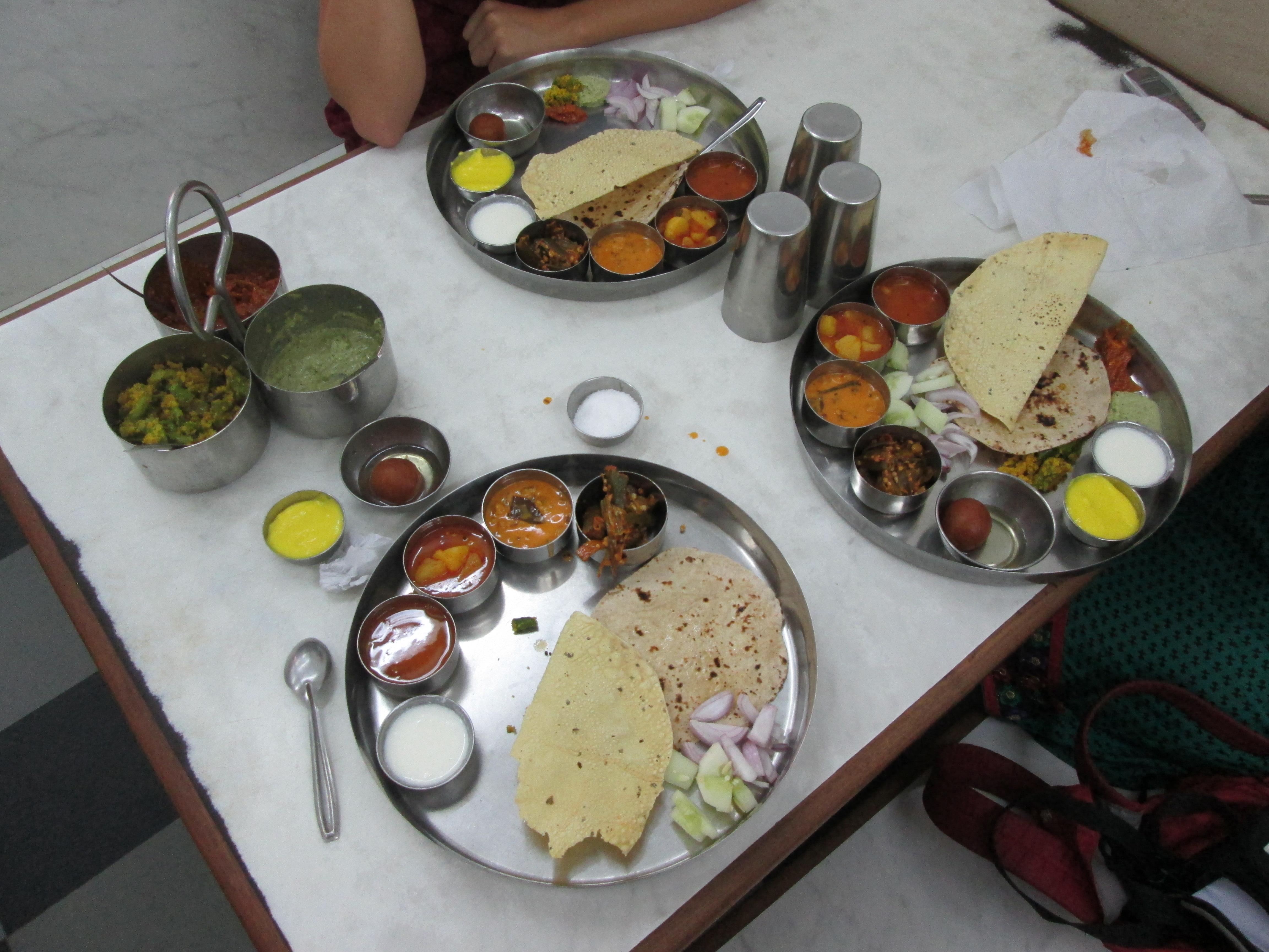 koukku ylös Mysore